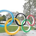 東京五輪のために建設された6つの競技会場 大会後はどうなるのか