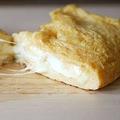 とろける チーズ卵焼きのレシピ