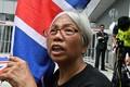 返還前知る女性 「条例が成立したら香港は香港でなくなる」 - 田中龍作