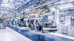 今回の半導体不足は「自動車業界の大チャンス」かもしれない