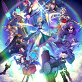 「Fate/Grand Order」プレイヤーの総支出額が推定40億ドル超え