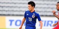 U-21日本代表、難敵マレーシアを下しベスト8進出!終了間際に上田が決勝弾