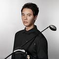 """""""韓流四天王""""ウォンビン、まさかの「俳優引退」宣言? 意味深な表現にファン困惑"""