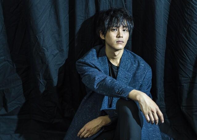 松坂桃李に大島優子…「88年生まれ俳優」の結婚ラッシュが続くワケ