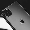 iPhoneユーザーのほとんどがAppによる追跡拒否 企業の予測下回る