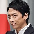 「話術は優れているが中身は空疎」小泉進次郎氏の演説はネタ扱いに