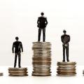 10年間で40代の給与は1割減…日本人の給料はなぜ上がらないのか