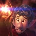 ディズニー/ピクサー最新作「2分の1の魔法」 予告編が公開