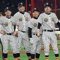 「リアル野球BAN」杉谷拳士&中田翔の挑発合戦が4年ぶりに復活