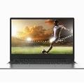 ドン・キホーテが1万9800円のノートパソコンを発売へ 市場最安値に挑戦