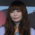 中川翔子が映画館でジュースかけられる 仰天告白に同情の声