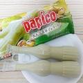 セブンに濃厚ピスタチオ味パピコ