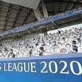 AFCが昨季のACLベストイレブンを2部門で発表した。(C)Getty Images
