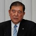 総裁選立候補者3氏の演説を分析 石破茂氏は安倍政権への批判が中心?