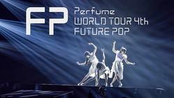 Perfumeのコーチェラ出演は「欧米におけるJ-POP史にとってターニングポイント」、アメリカの各メディアで大きな話題