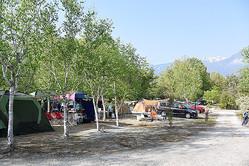 空前のキャンプブーム到来