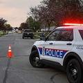 刃物振り回す黒人少女に白人とみられる警察が発砲し死亡 米国