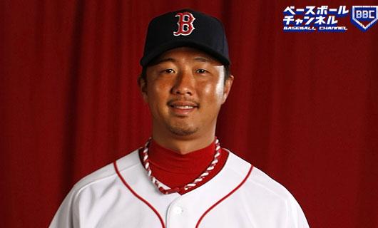 日本 人 リーグ 大 日本人選手のメジャーリーグ挑戦