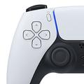 PS5の初期出荷数がPS4より大幅減か 価格が予定より高くなる可能性も