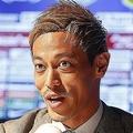 フィテッセ入団の際には自らのクオリティーを証明すると意気込んでいた本田だが、恩師の退陣もあり、1か月半で退団。 (C) Getty Images