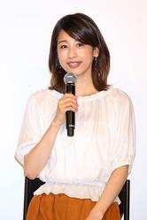 加藤綾子と夏目三久、同じ36歳の二人の結婚が暗示する「フリーアナ受難の時代」