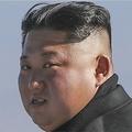 朝鮮学校を除外 北朝鮮が反発