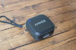 Anker Sound Core Sport