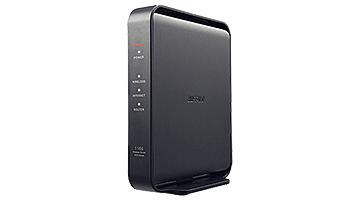 [画像] 無線LANルーターでテレワークのネットワーク環境をより快適に! 売れ筋無線LANルーターTOP10