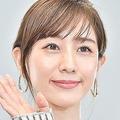 田中みな実 (C)モデルプレス