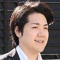 結婚延期の発表から2年 小室圭さん母の金銭問題はまったく進展なし