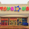 米のトイザらス全店舗を閉鎖へ 大型量販店などと競争で経営悪化