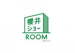 """大野智が""""櫻井ショーROOM""""に来店"""