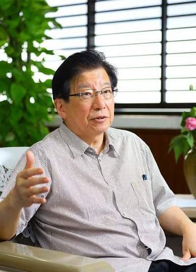 【リニア】リニア静岡問題、JR東海の「挽回策」はなぜ失敗? YouTube動画>1本 ->画像>13枚