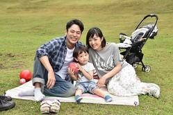 映像化不可能と言われた傑作ミステリー『乱反射』、石井裕也監督でTVドラマ化