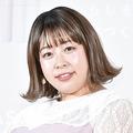 『ファシオ』新イメージキャラクター就任イベントに登壇した餅田コシヒカリ (C)ORICON NewS inc.