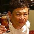 遠藤章造の公式インスタグラムより https://www.instagram.com/shozoen/