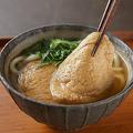 麺好きのための絶品「麺」大集合! お家で味わえるお取り寄せ5選