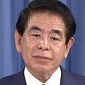下村政調会長が自らの発言について釈明 二階幹事長の苦言が影響か