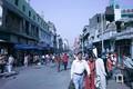 フリー素材 インド