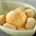 相性の良さはお墨つき ヘルシーな豆腐の白玉アイスレシピ