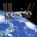 JAXAの宇宙飛行士募集に「宇宙兄弟」との共通点 ファンから感動の声