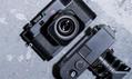高いけれど買ってよかったデジタルカメラ「ライカM」の魅力を解説