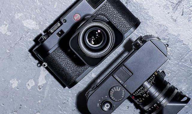 高いけれど買ってよかったデジタルカメラ「ライカM」の魅力を解説 - ライブドアニュース