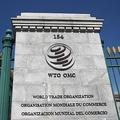 WTO事務局長選挙の8候補出そろうも乱戦か 途上国の意思統一見通せず