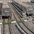 Osaka Metroが民営化後初の経営計画を策定 沿線や地下空間の開発