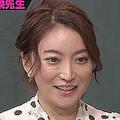 綾菜が加藤茶との初キスエピソード披露「仕組まれてる」との声も