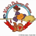 30周年記念のオリジナルロゴ