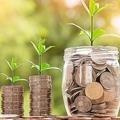 共働き夫婦必見、貯金の工夫4選 固定費の見直しや貯蓄型保険への加入