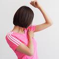 自粛生活によるストレスで体臭がキツくなる? 医師が汗の仕組みを解説