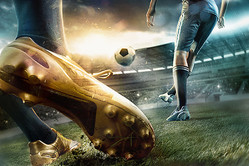 日本サッカーを世界が賞賛! W杯ロシア大会で検索された選手は?